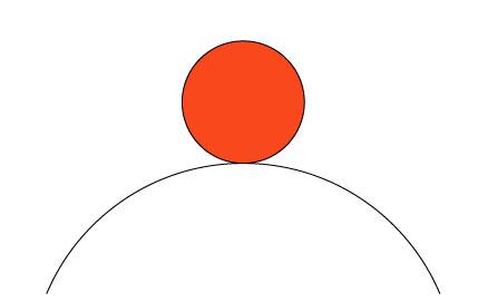 equilibria_2.jpg